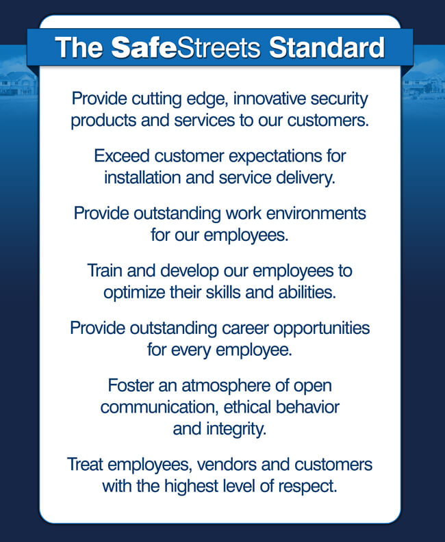 safestreets-standard-612