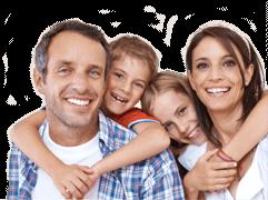 ADT SafeStreets Family