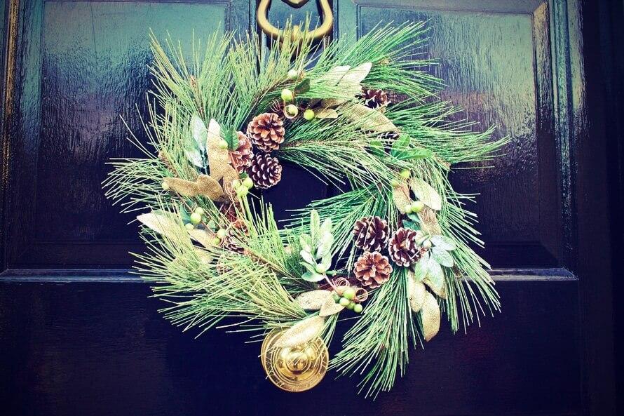 Christmas Reese