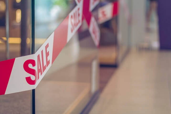 ADT SafeStreets Sale
