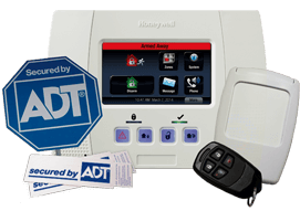 Adt Home Security Systems >> Security Equipment Adt Home Security Alarm Systems