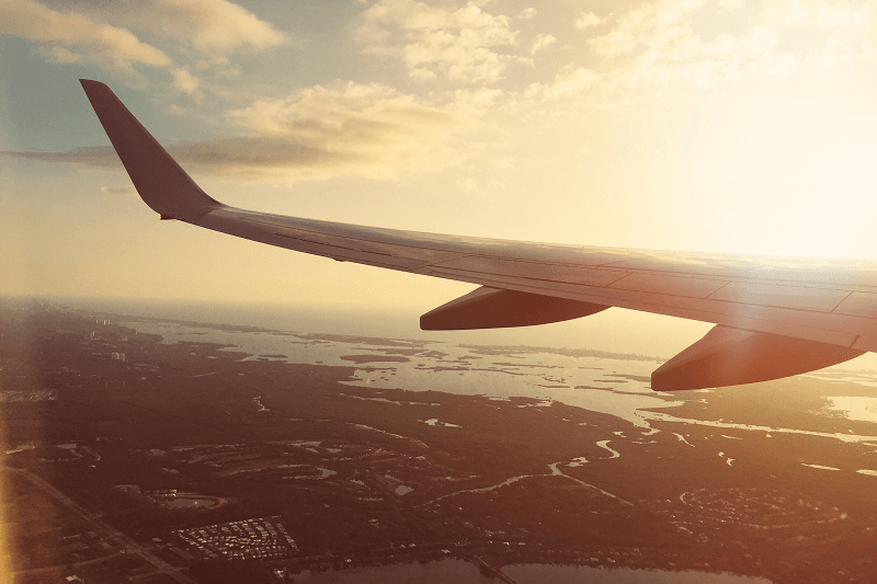 Travel tips for teens ensuring safe travels for your homeward bound its only may but summer vacation is about to start for college students across the country and that means teen travel as they pack up and head home to publicscrutiny Choice Image