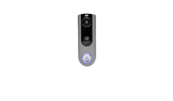 Door Bell Camera Featured | Home Security
