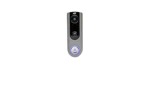 Door Bell Camera Featured | Home Security