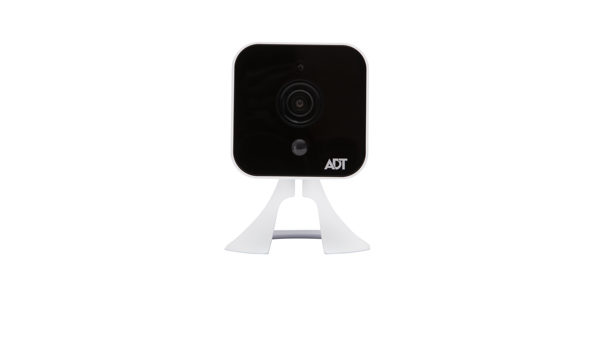 Outdoor Security Camera - Home Security Systems