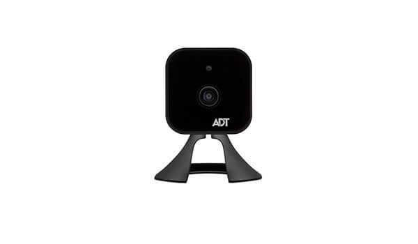 Indoor Security Camera - Home Security Systems