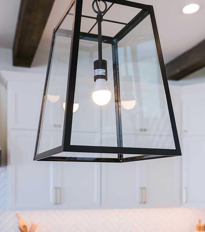 Smart Bulb 2 - Home Automation